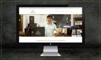 Website-Zigarrenlounge